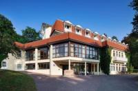 Hotel Haus Chorin Image
