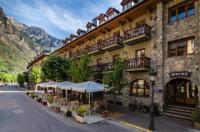 Hotel Ciria Image