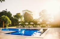 Hotel Campestre de Aldeia Image