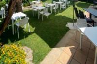 Hotel Combarro Image