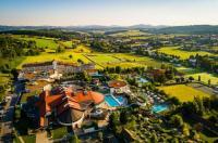 Avita Resort Bad Tatzmannsdorf Image