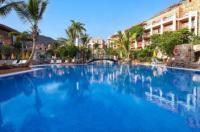 Hotel Cordial Mogán Playa Image