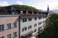 Hotel Corso Image