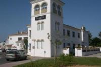 Hotel Cortijo Los Gallos Image