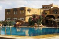 Hotel Dakyanus Image