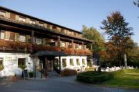 Hotel Das Bayerwald Image