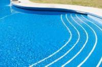 Hotel Termas da Curia Image