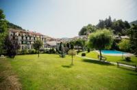 Hotel de Camprodón Image