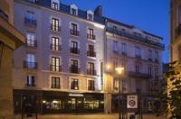 Hotel De Nemours Image