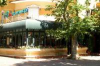 Hotel Dei Platani Image