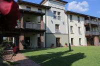 Hotel Della Torre 1850 Image