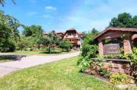 Hotel Dernbachtal Image
