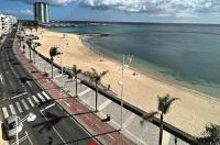 Hotel Diamar Image