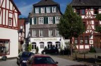 Hotel Dillenburg Image