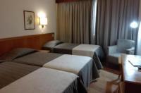 Hotel Do Centro Image
