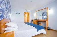 Hotel do Mar Image