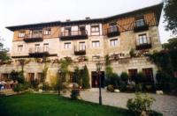 Hotel Doña Teresa Image