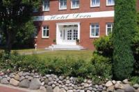 Akzent Hotel Dorn Image