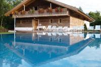Hotel Drei Quellen Image