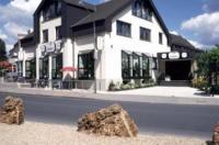 Hotel Dreyer Garni Image