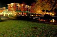 Hotel Driland Image