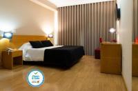 Hotel Durao Image