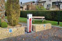 Hotel Eifelland Image