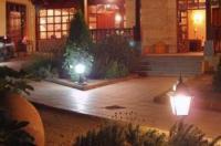 Hotel El Castrejon Image