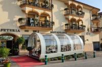 Hotel El Curro Image