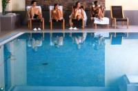 Hotel Elbrus Spa & Wellness Image