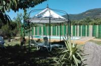 Apartamentos Rurales El Rincón del Jerte Image