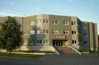 Hotel Emmi Image