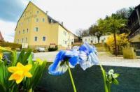 Hotel Erbgericht Image