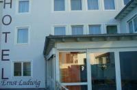Hotel Ernst Ludwig Image