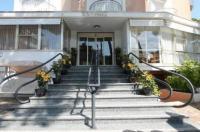 Hotel Escorial Image