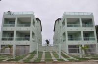 Acquamarina Residence Image