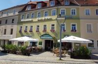 Hotel Evabrunnen Image