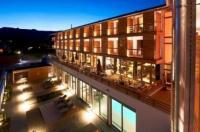 Hotel Exquisit Image