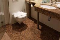 Hotel Fliegerheim Image