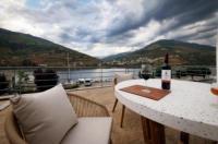 Hotel Folgosa Douro Image