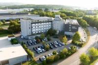Hotel Fortuna Image