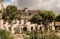 Hotel Fouillade Image