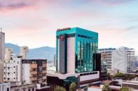 Sheraton Ambassador Hotel & Towers Image