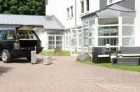 Hotel friends Mittelrhein Image