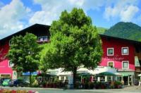 Hotel Garni & Appartements Ilgerhof Image