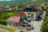Donauhof - Hotel garni Image