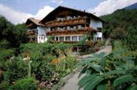 Hotel Garni Lichtenau Image