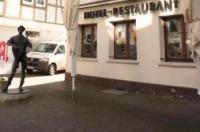 Hotel Garni Ratstube Image