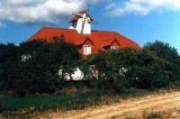 Hotel garni Zur Mühle Image
