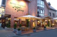 Hotel Gasthaus Appel Krug Image